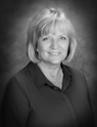 Melissa Judy 2016 (Associate)