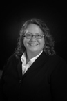 Karen Bosart-Metz 2007 (Associate)