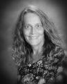 Dagny Dunham 2020 (Associate) 927-206-0458